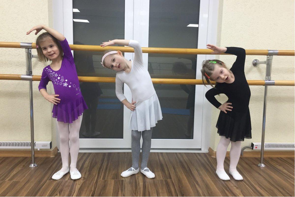 Ученики (дети)
