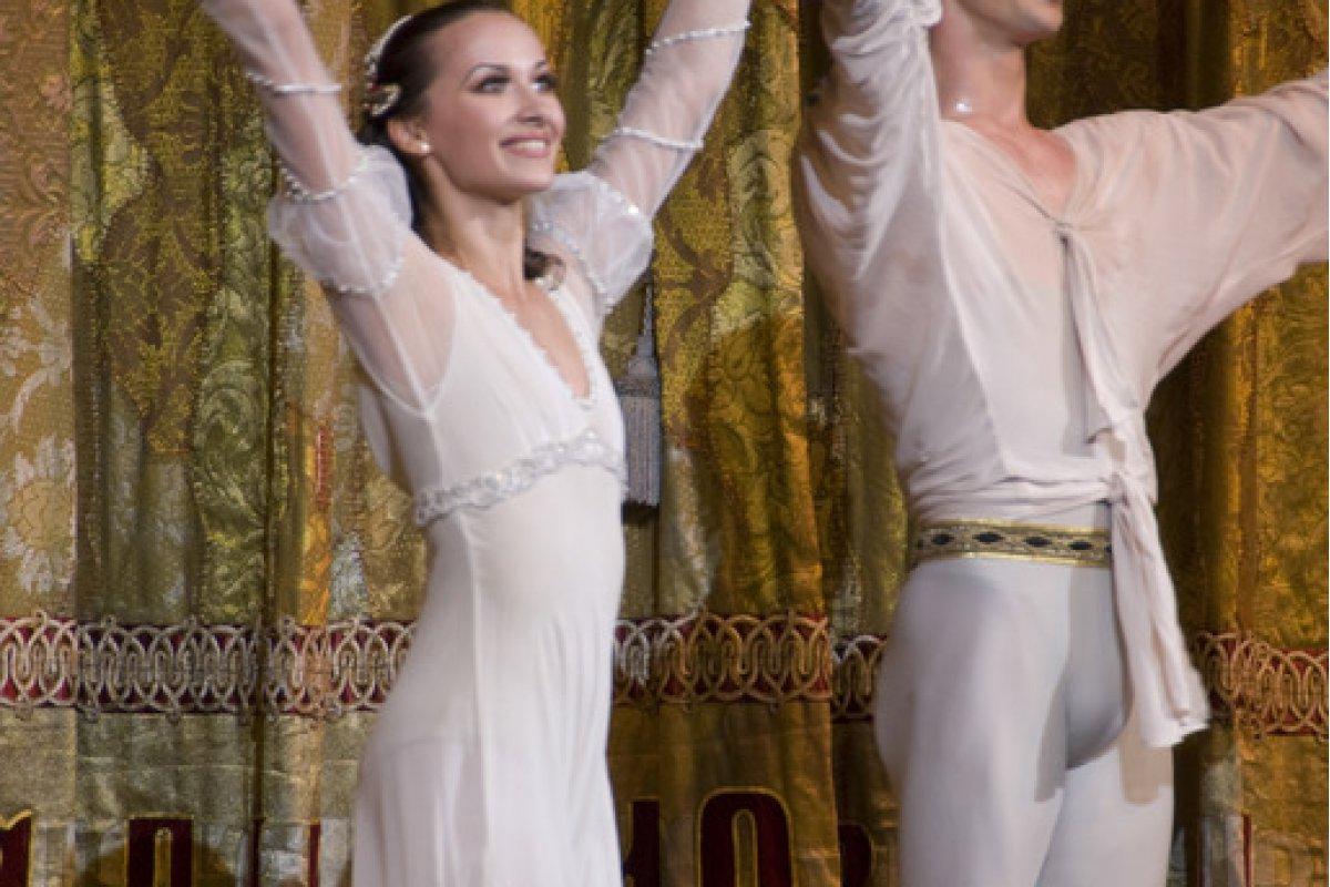 Лезина Александра